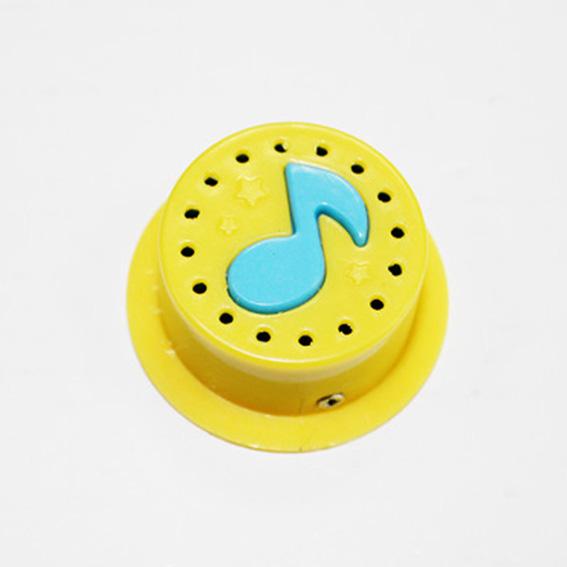 Press IC sound module – Press button