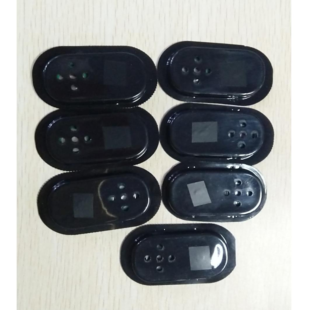 Lighting Sensor Sound Module